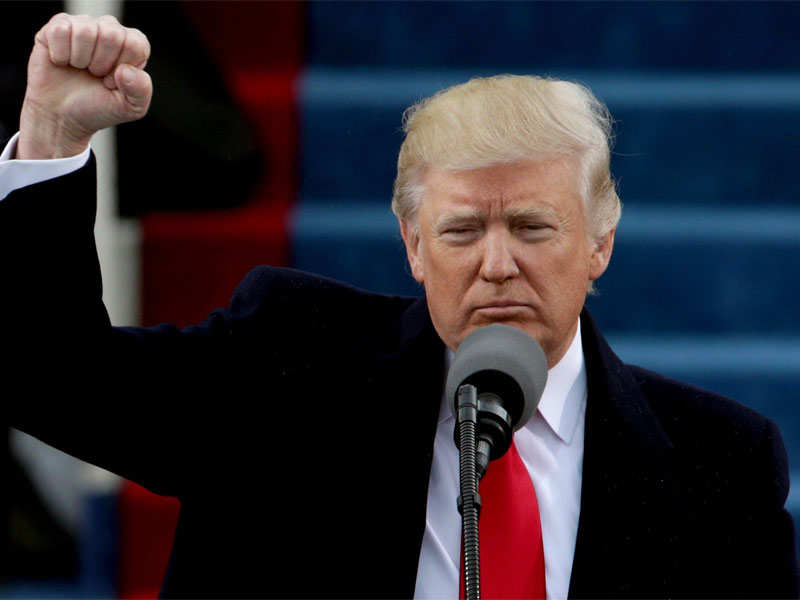 US Pakistan news: US puts Pakistan on notice: Do more to stop terrorism