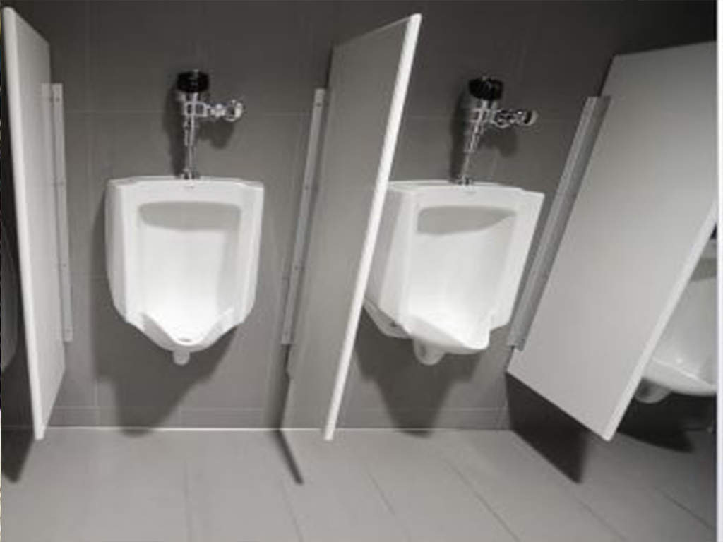 'Advanced' public toilets to come up at 30 crowded, strategic spots