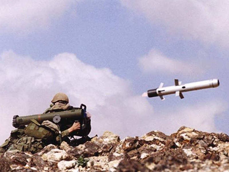 Rafael deal: India has cancelled $500 million defence deal, says Israeli arms firm