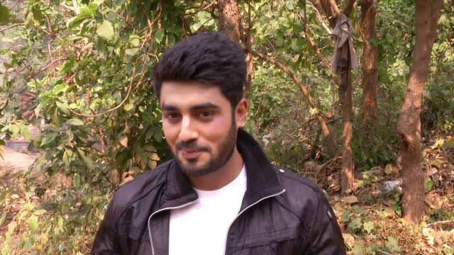 Piyaa Albela: Pooja and Naren's fake memory loss plan failed