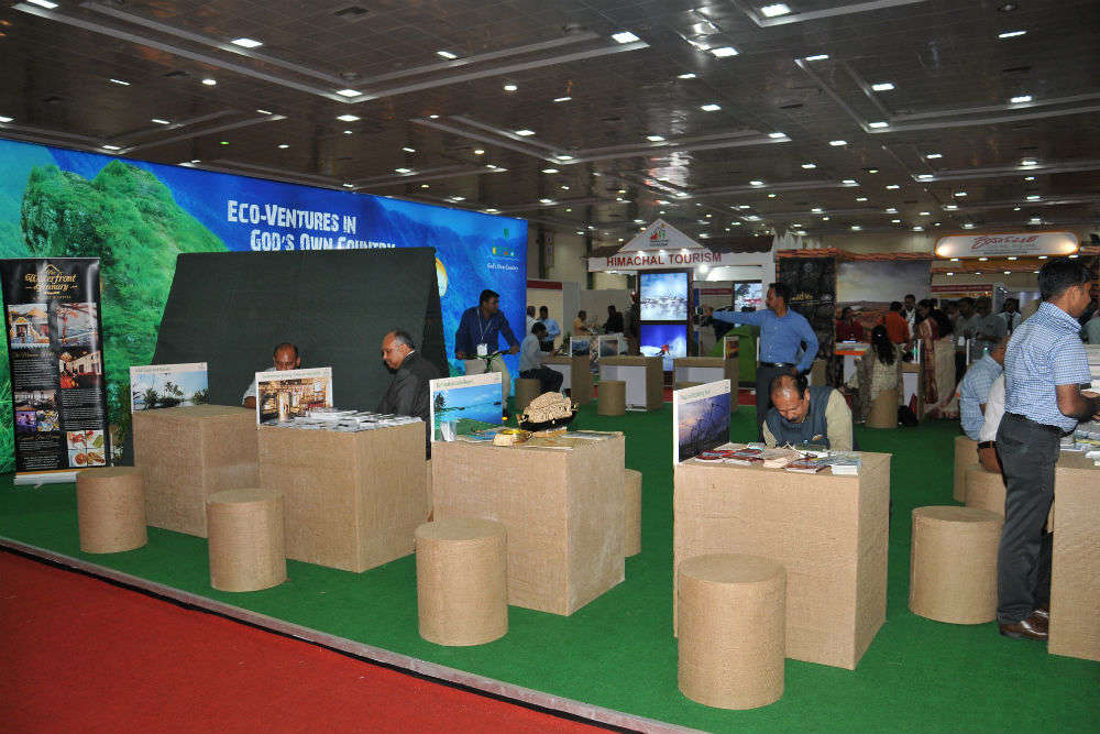 Kochi to host three travel marts in 2018 to boost tourism