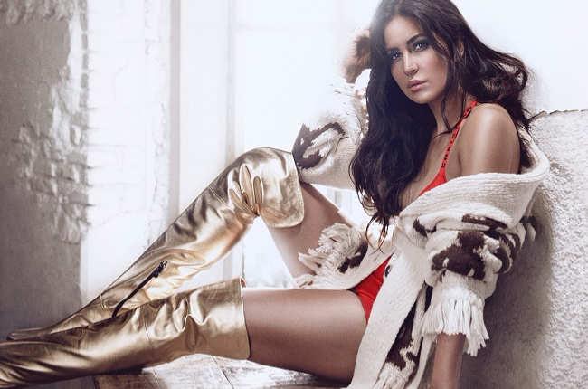 Katrina Kaif Photos & Pictures: Check out Katrina Kaif's Sexiest