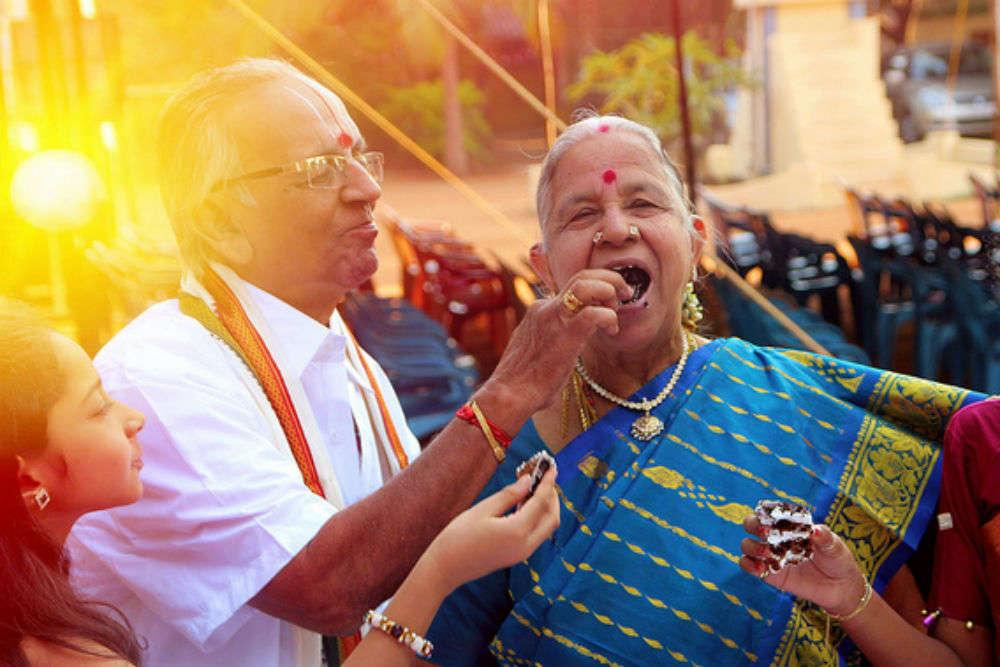 Delhi Govt approves scheme that allows senior citizens to go on free pilgrimage