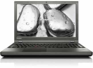 Compare Lenovo T450 (20BV0002US) vs Lenovo Thinkpad T540P