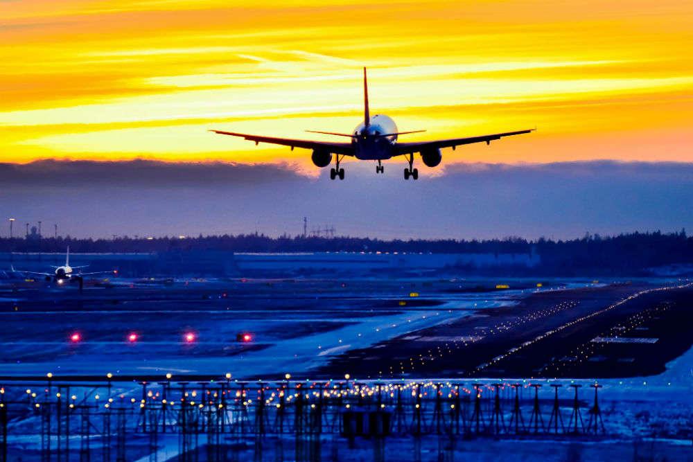 Bangkok flight fares cheaper than Madurai, Tuticorin and Trichy due to Pongal rush