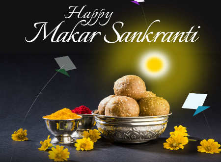 Makar sankranti 2018 wishes messages whatsapp status greetings makar sankranti 2018 wishes messages whatsapp status greetings and images m4hsunfo