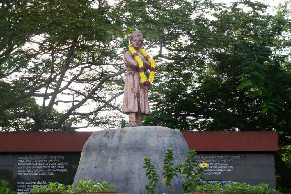 Swami Vivekananda Jayanti: take pride in these memorials built in his honour