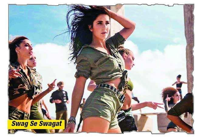 Punjabi singles and Bollywood remixes to rule Delhi's Lohri