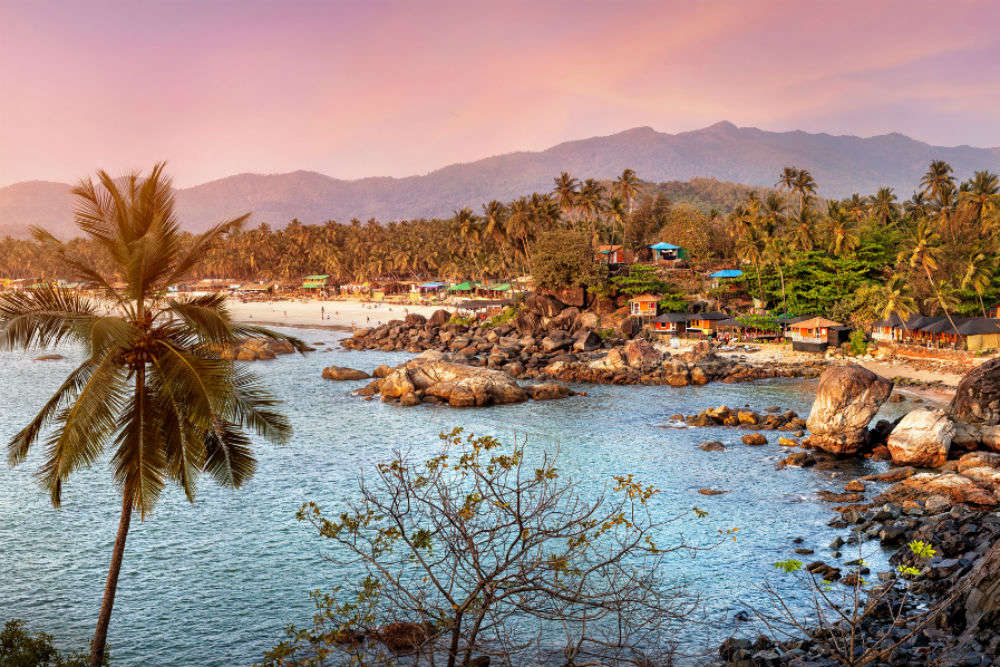 2018's first absurd travel comment: Goa should be a place only for foreign tourists and the Indian elite, says minister