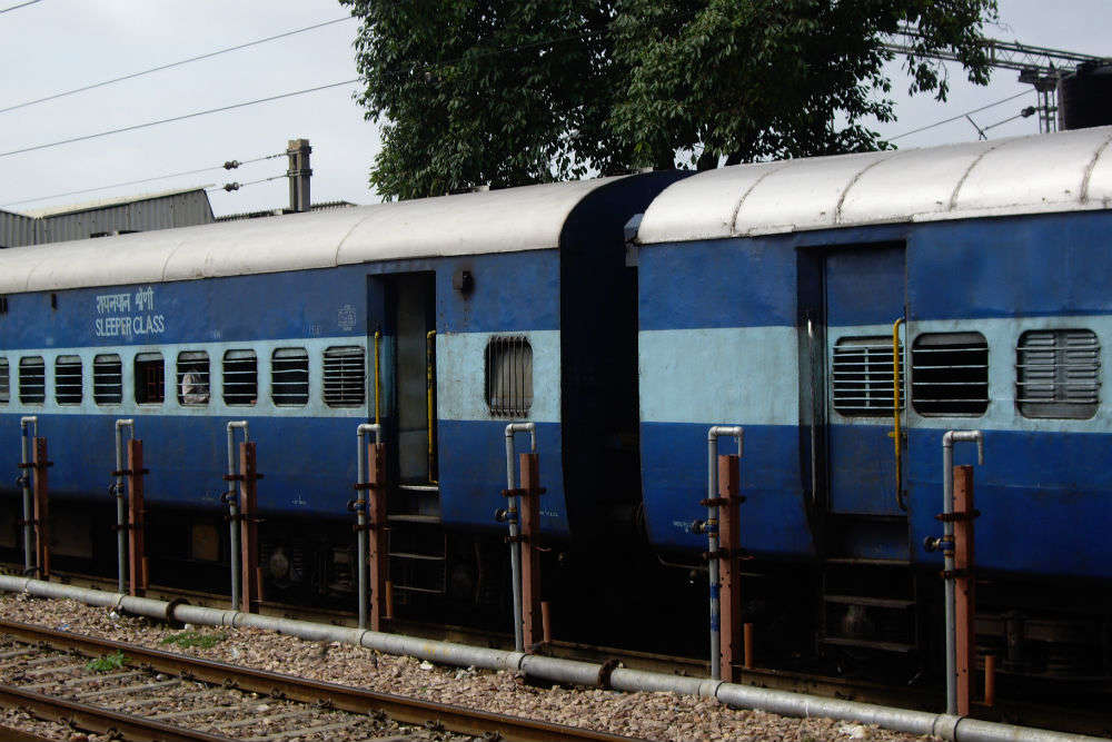 Indian Railways to review rail fare; soon you might need to pay more for lower berths