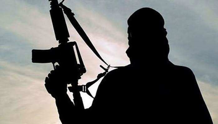 IS recruit from Kerala killed in Syria - Times of India