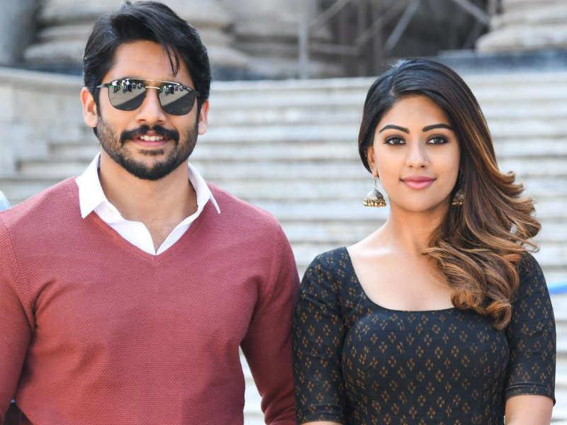 director-maruthi-upcoming-film-naga-chaitanya-anu-