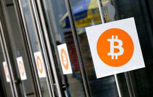 Government sends tax notices to cryptocurrency investors as trading hits $3.5 billion - Times of India