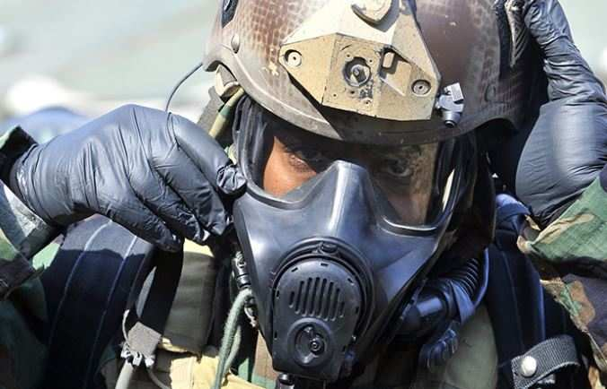India joins 3rd export control group, bolsters NSG claim  
