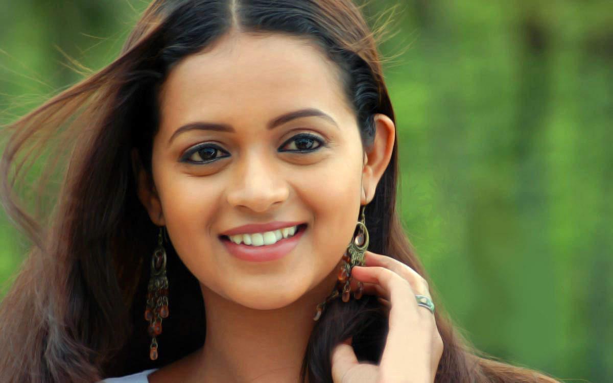 Xxx malayalam actress videoer