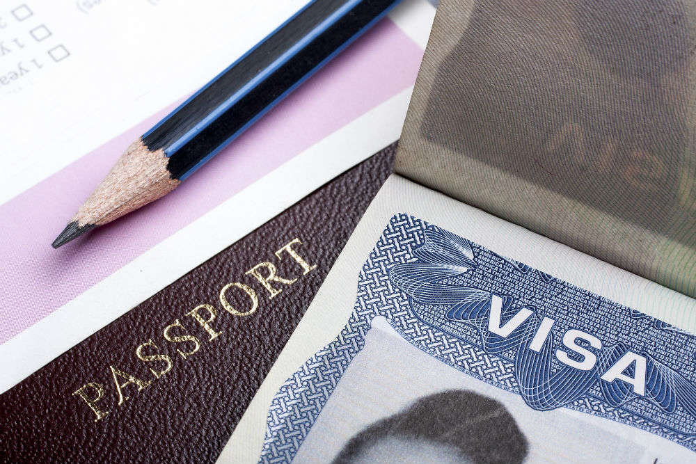 Pakistan to give tourist visa on arrival to 24 countries, except India and a few more