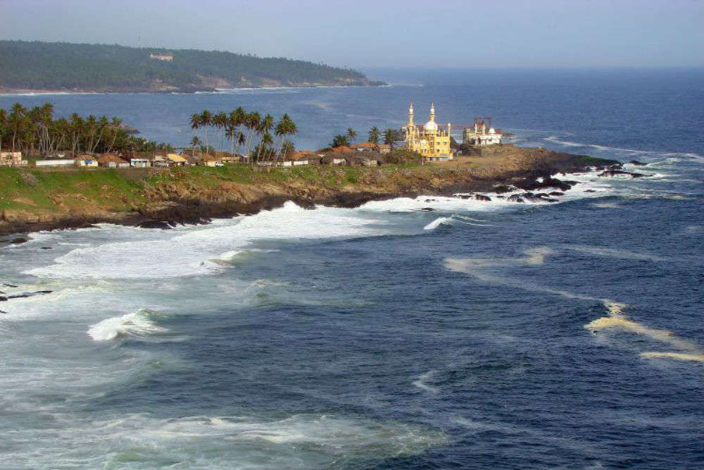 Kerala Tourism to spend 7.5 crore to attract more tourists from Europe