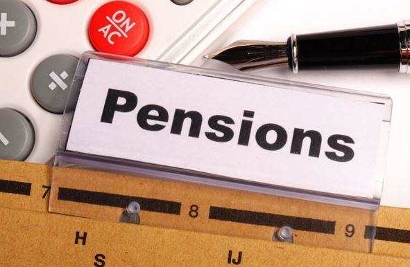 Old Age Pension: How to apply for National Pension Scheme