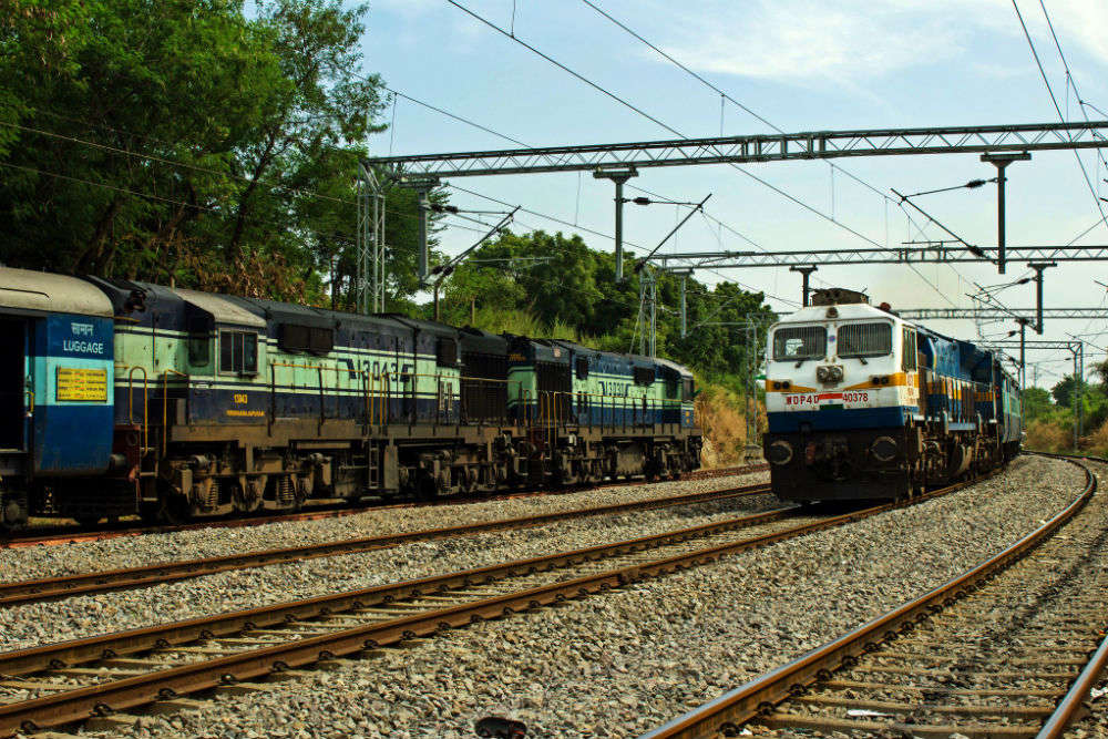 Indian Railways introduces Republic Day special trains to manage crowd