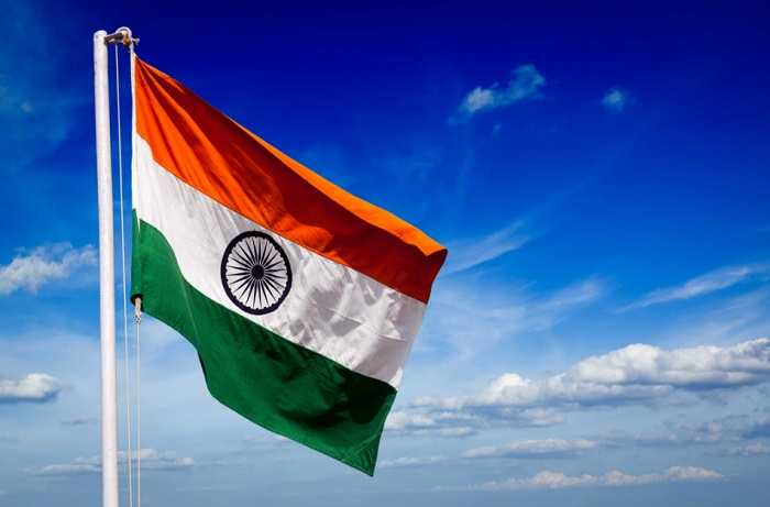 Flag hoisting on 26th January? Do you know the rules?