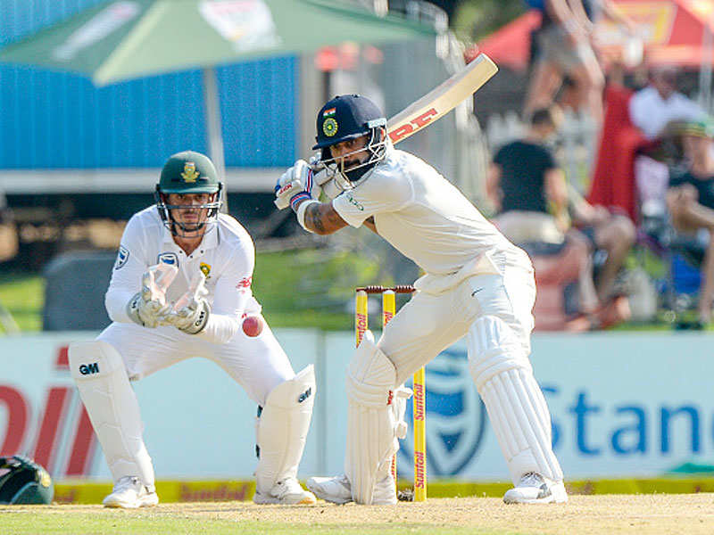 Cricket Live In Play Betting