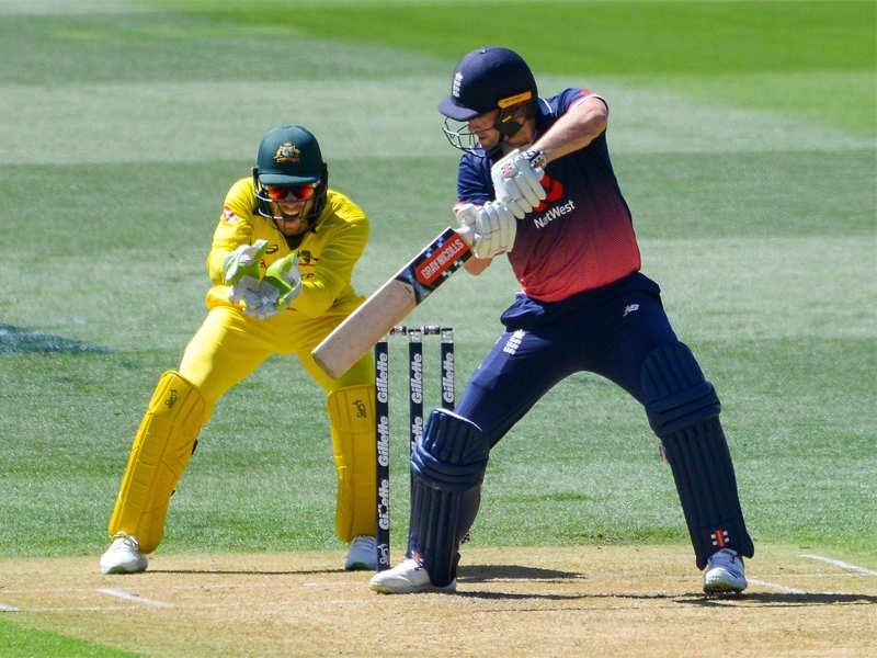 Australia vs England Live Cricket Score: Live Cricket Score