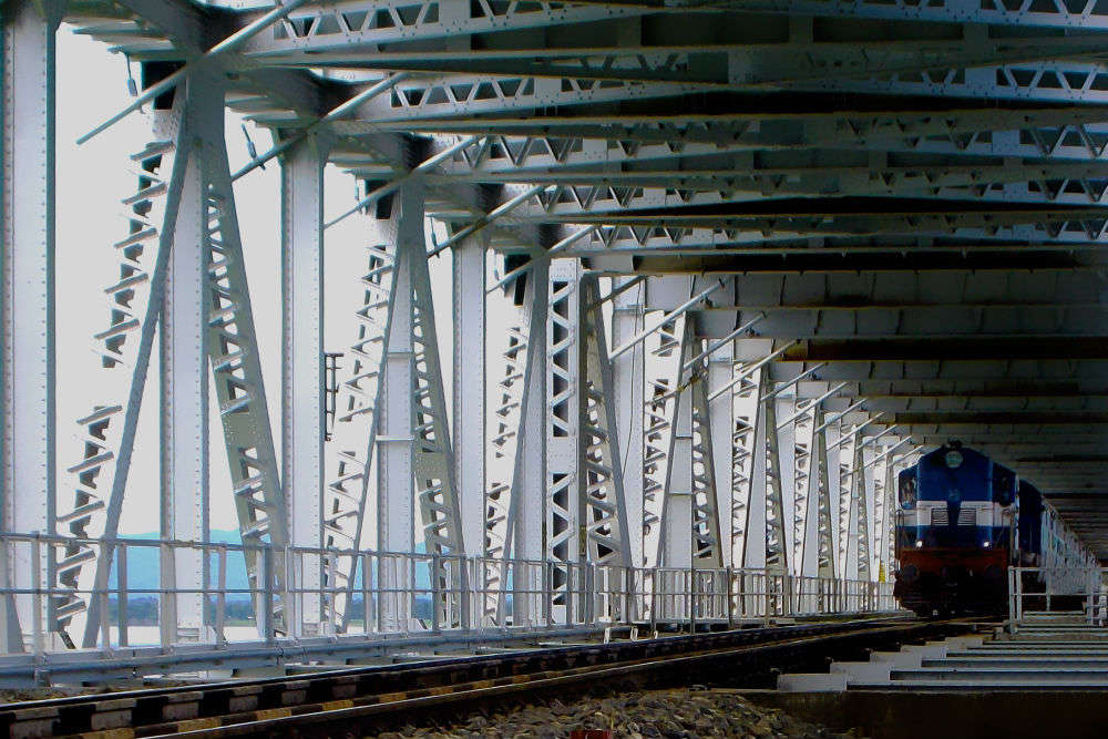 Indian Railways to modernise its entire signalling system for safer train travel