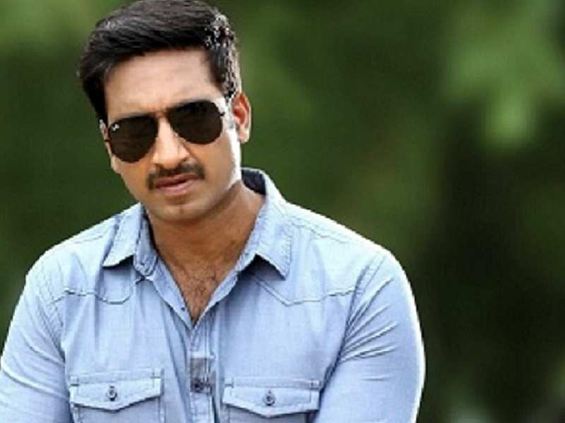 hero-gopichand-lakshyam