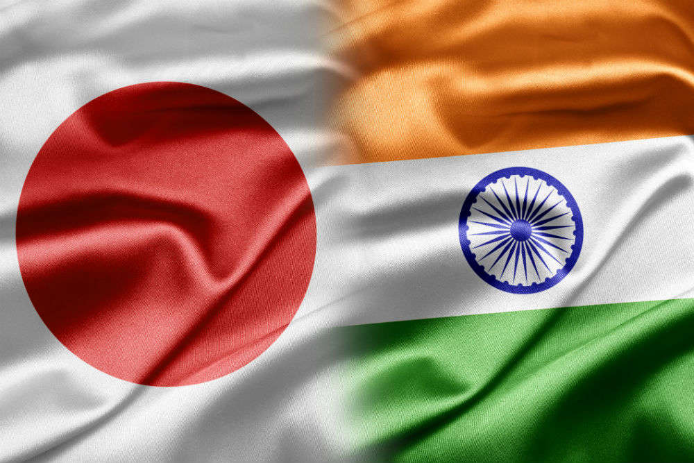 At Japan seminar in Delhi, Indians encouraged to schedule repeat visits