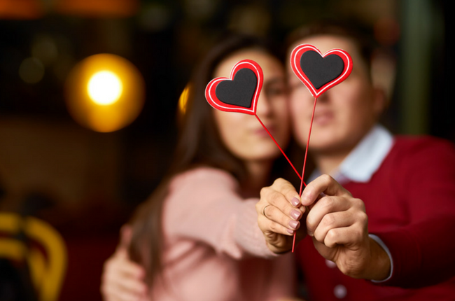 Valentine's Week List 40 From Hug Day To Kiss Day Here's All 40 Best Valentines Day Quotes For Mother