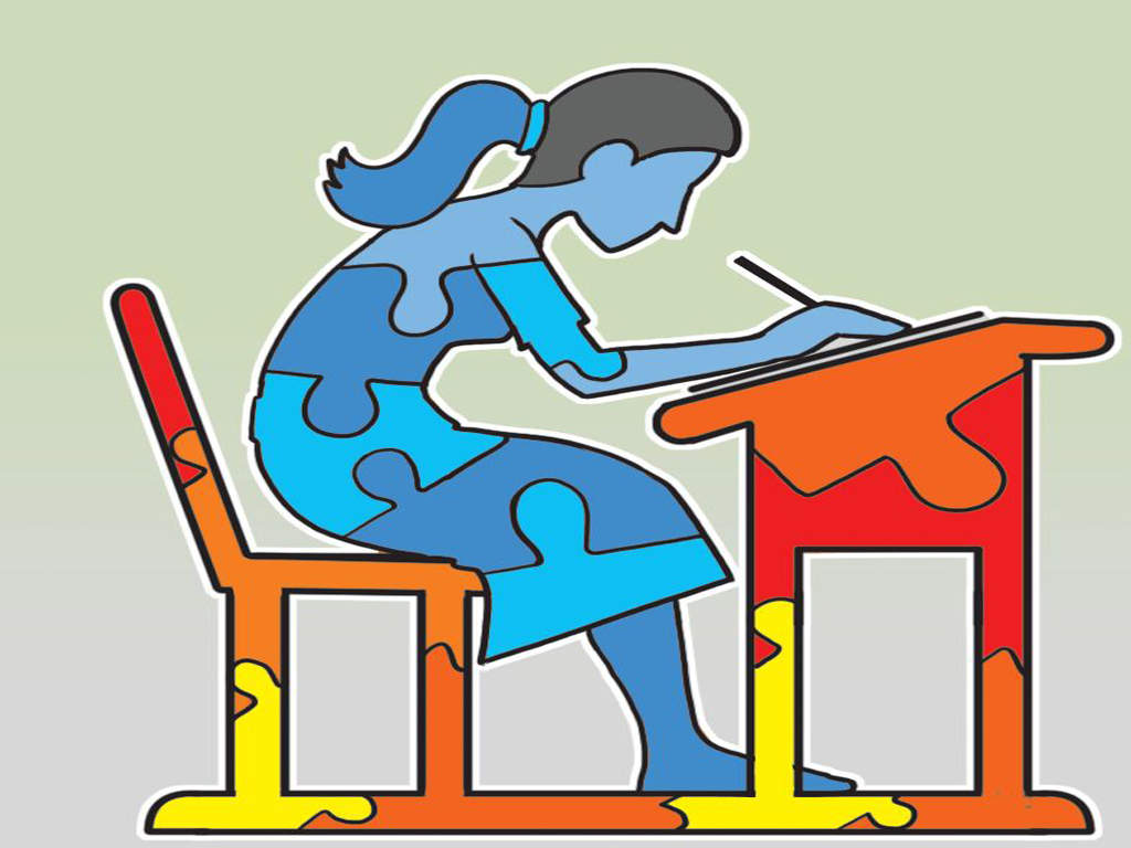 Exam stress as exam season nears students turn to doctors exam stress as exam season nears students turn to doctors seeking help for beating stress times of india thecheapjerseys Image collections