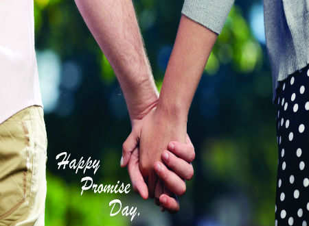 happy promise day 2018 best wishes quotes whatsapp status messages images