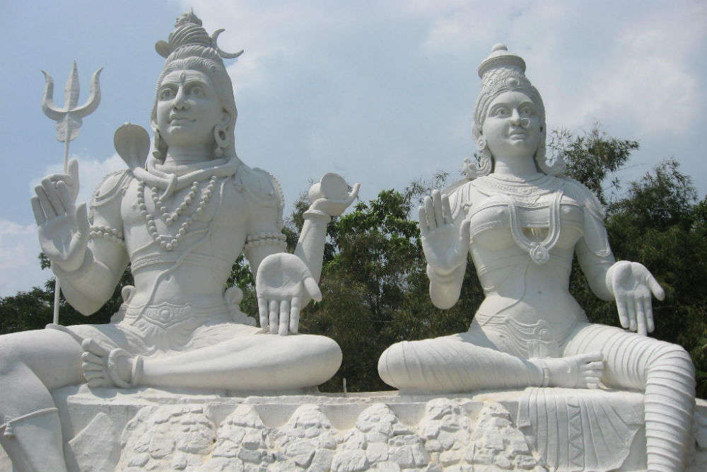 Mahashivratri 2018: travel to these places for unique experiences