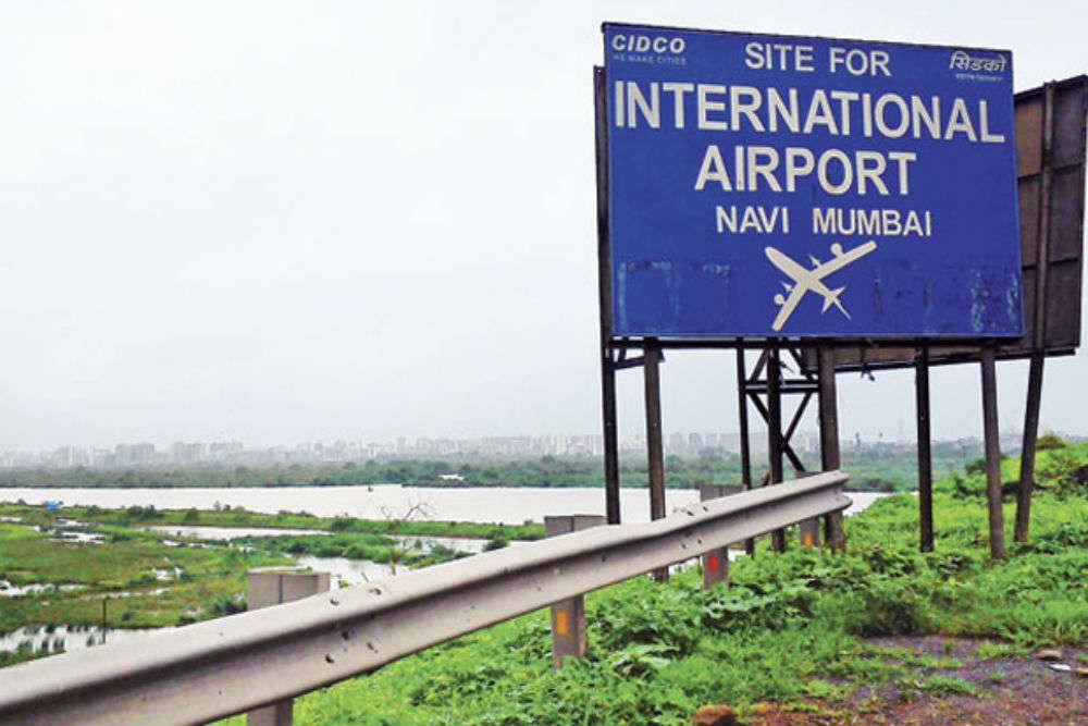 Navi Mumbai International Airport to be inaugurated by PM Modi on Feb 18