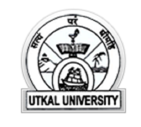 Utkal University exam result: Utkal University BA, BCom