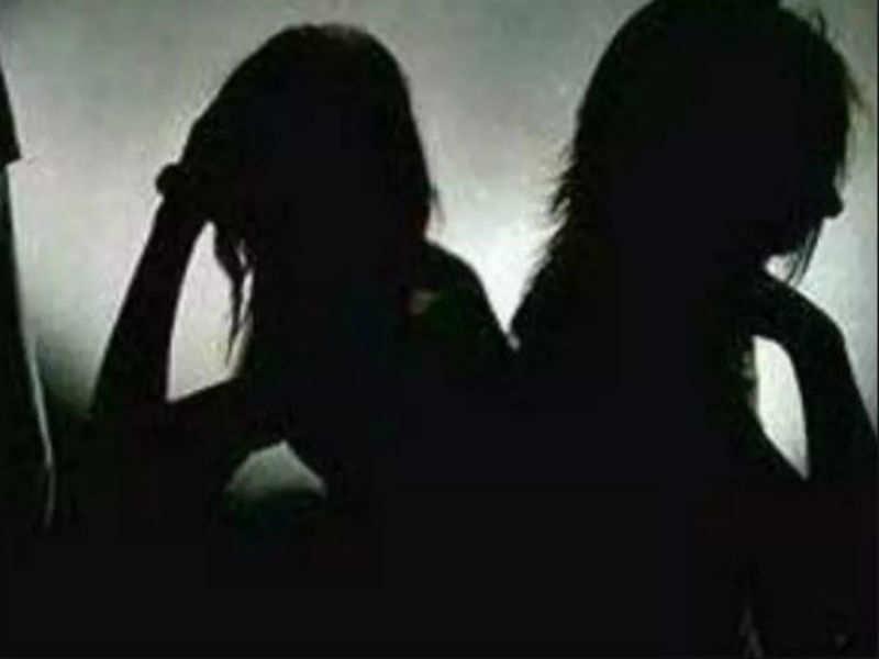 Govt plans anti-human trafficking unit under NIA