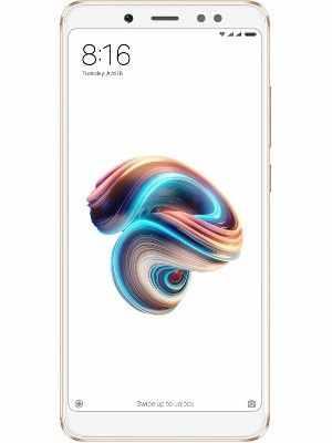 504f40f59c Compare Xiaomi Redmi Note 5 Pro vs Xiaomi Redmi Note 7 Pro: Price, Specs,  Review | Gadgets Now