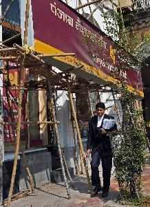 Punjab National Bank finds Rs 11,400 crore fraud: Key points - Times of India