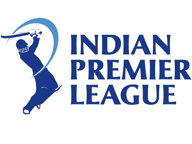 After Maharashtra, Madhya Pradesh too asks for IPL playoff ties - Times of India