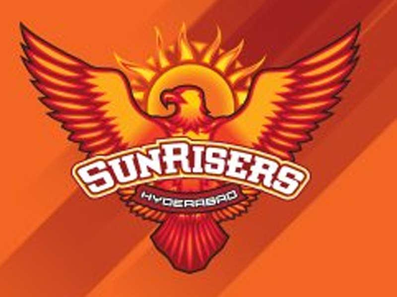 IPL 2018 schedule: IPL 2018 Sunrisers Hyderabad match ...