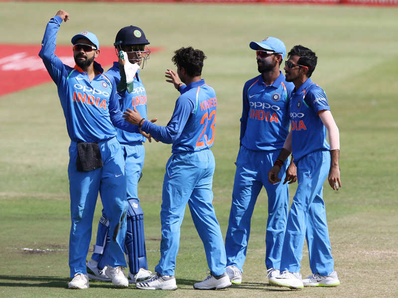 Where to watch india vs south africa live streaming