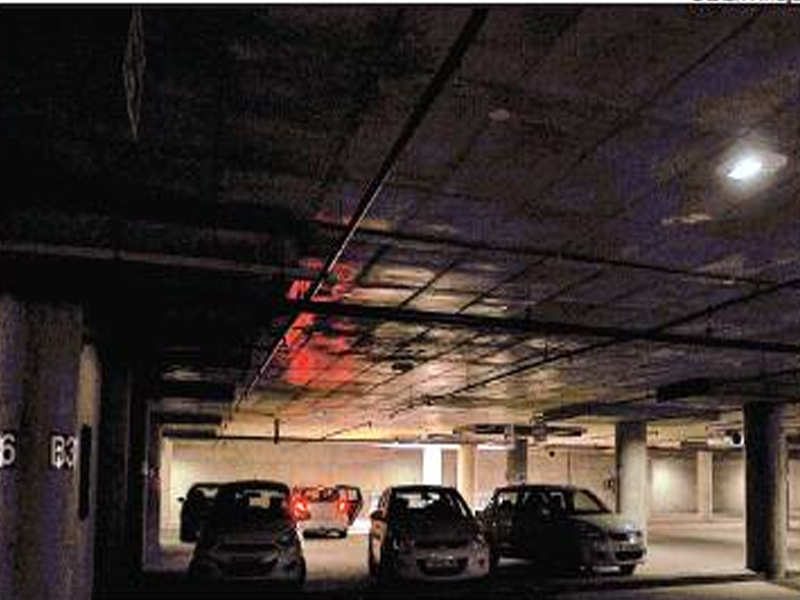 multi parking lot Solutions multi-space pay increase compliance and revenue by allowing your consumers to receive expiry reminders and add time to their parking session via.
