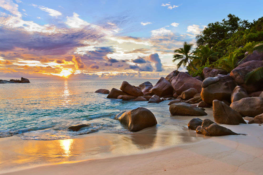 Tourism in Sri Lanka, Seychelles, Malaysia booming as Indian tourists cancel trip to Maldives
