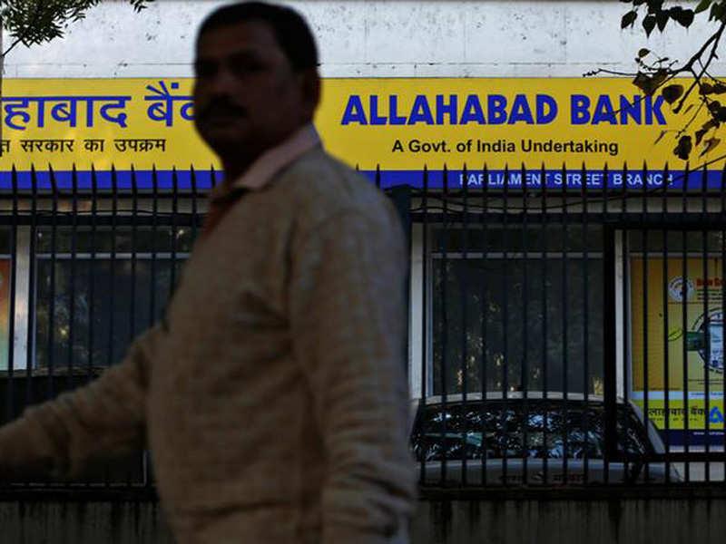 INDIAN BANK, Allahabad Branch, Allahabad, Uttar Pradesh ...