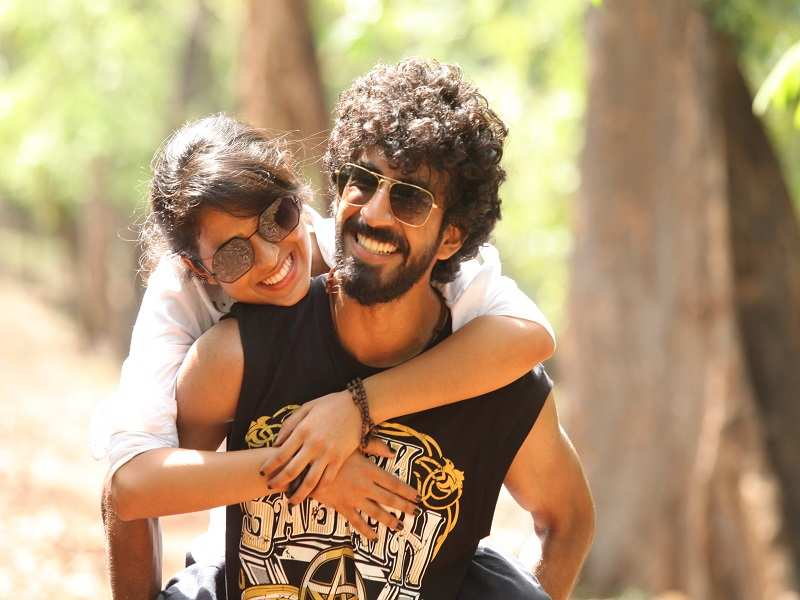 Malayalam hit Anandam to release in Telugu on March 16 ...