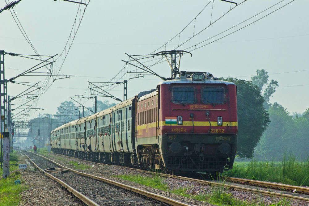 Holi 2018 Special train between Mumbai and Bihar to run between Lokmanya Tilak Terminus and Barauni