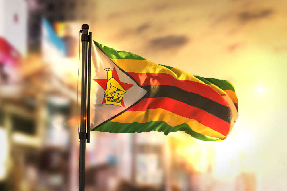 Zimbabwe to offer visa on arrival to Indian travellers