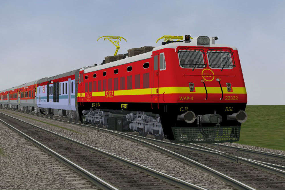 Holi special trains 2018 – all you need to know