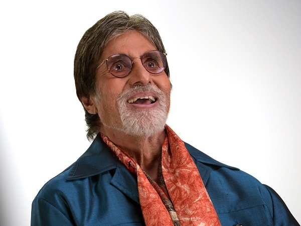 Amitabh Bachchan wants Twitter to stop torturing him