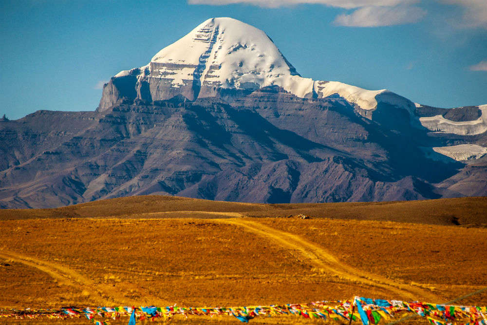 Kailash Mansarovar Yatra 2018 bookings open for pilgrims in India